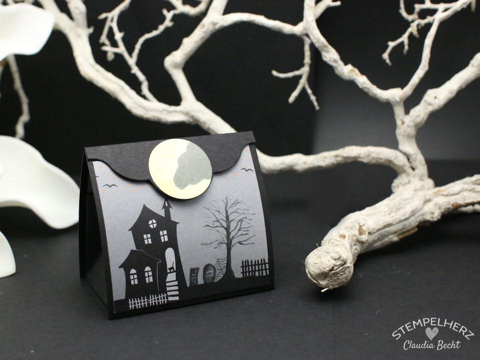 stampin-up-stempelherz-halloween-verpackung-videoanleitung-tutorial-halloween-treat-spooky-fun-gruselige-spukbox-01