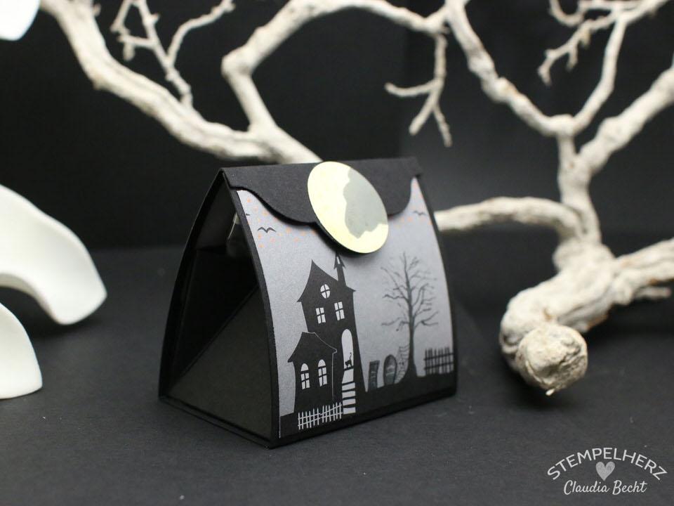 stampin-up-stempelherz-halloween-verpackung-videoanleitung-tutorial-halloween-treat-spooky-fun-gruselige-spukbox-02