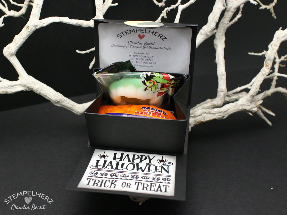 stampin-up-stempelherz-halloween-verpackung-videoanleitung-tutorial-halloween-treat-spooky-fun-gruselige-spukbox-04