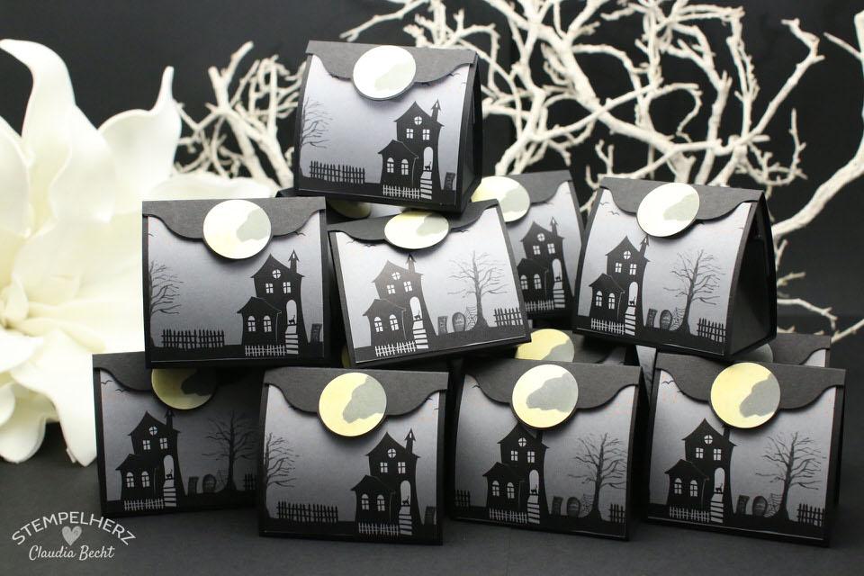 stampin-up-stempelherz-halloween-verpackung-videoanleitung-tutorial-halloween-treat-spooky-fun-gruselige-spukbox-05