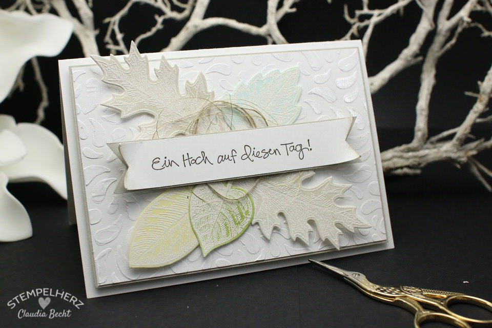stampin-up-stempelherz-vintage-leaves-grand-vacation-achievers-blog-hop-inspired-by-nature-herbstliche-karte-01