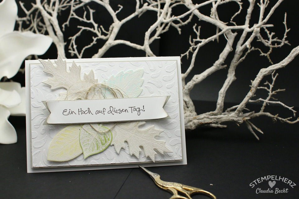 stampin-up-stempelherz-vintage-leaves-grand-vacation-achievers-blog-hop-inspired-by-nature-herbstliche-karte-02