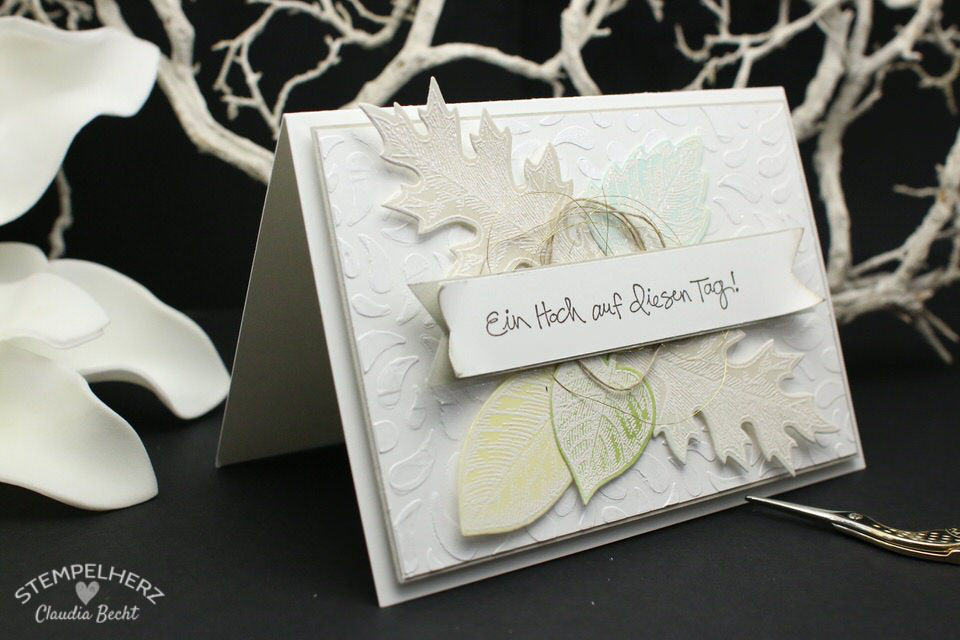 stampin-up-stempelherz-vintage-leaves-grand-vacation-achievers-blog-hop-inspired-by-nature-herbstliche-karte-03