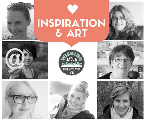 inspiration-art-10-500