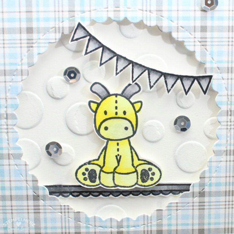 Stampin-Up---Stempelherz---Babykarte---Mama-Elephant---Babykarte-Hello-Sweet-Baby-03