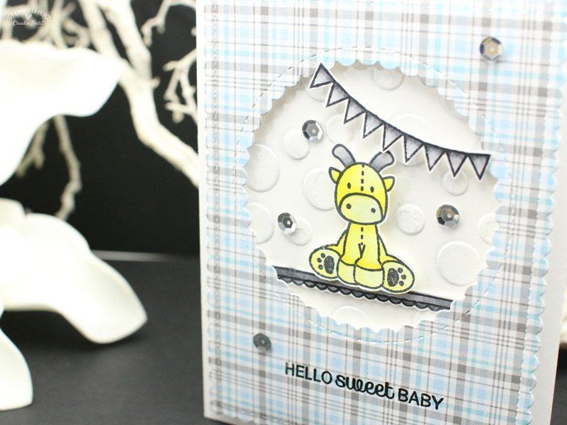 Stampin-Up---Stempelherz---Babykarte---Mama-Elephant---Babykarte-Hello-Sweet-Baby-04