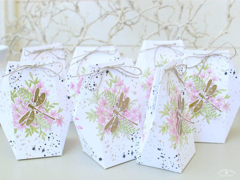 Stampin-Up---Stempelherz---Gastgeschenk---Verpackung---Awesomely-Artistic---Verpackung-mit-Libellen-01