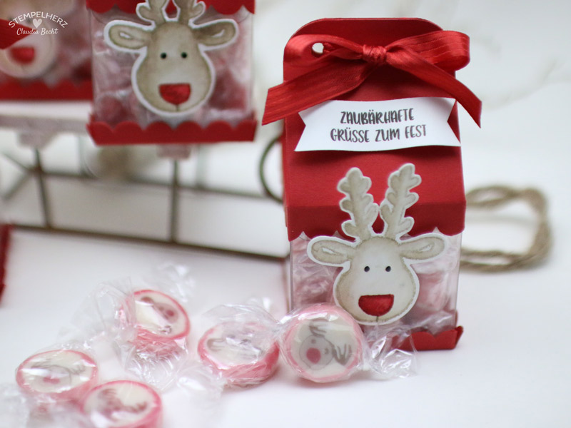 stampin-up-stempelherz-weihnachten-verpackung-milchkarton-ausgestochen-weihnachtlich-transparente-mini-geschenkschachteln-bonbonverpackung-zauberhafte-gruesse-zum-fest-03