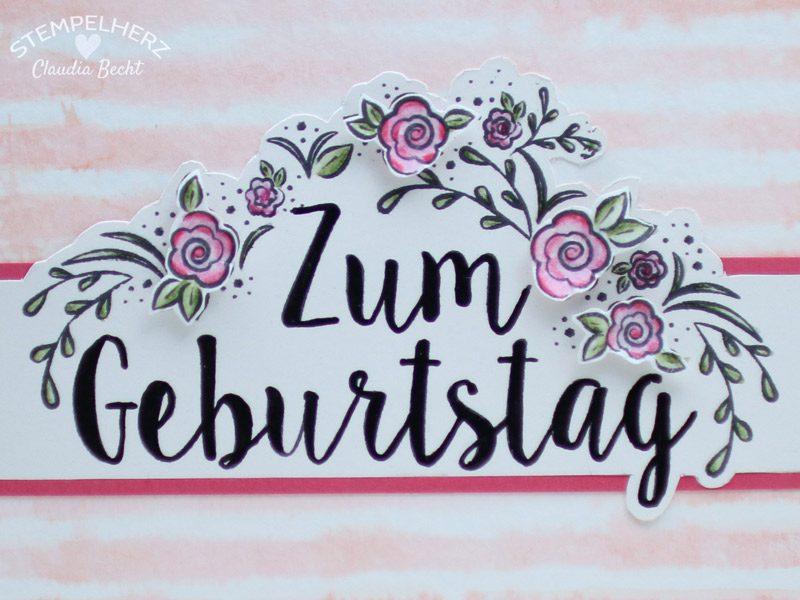 Stampin-Up---Stempeherz---Geburtstagskarte---Zum-Geburtstag---Karte-Zum-Geburtstag-08