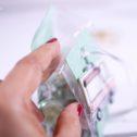 Verpackung Lecker-Laster