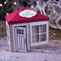 Team-Blog Hop Stempelherz – Weihnachtsgruesse aus der Box