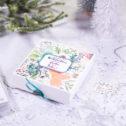 Weihnachtliche Geschenkverpackungen