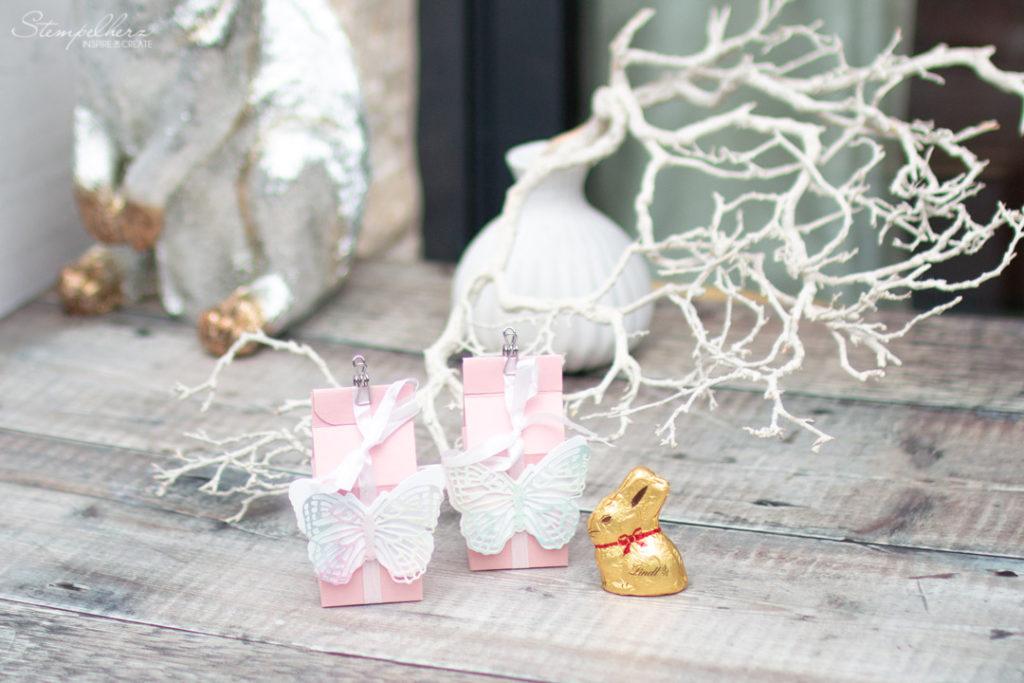 Stampin-Up-Stempelherz-Ostern-Butterfly-Brilliance-Minimilchkarton-Schmetterling